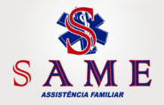 Logo Same - Assistencia Familiar