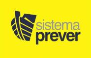 Logo Sistema Prever