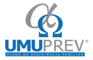 Logo UmuPrev